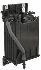 Vapor Canister Wells VC4371 fits 09-10 Ford F-150