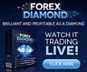 Forex Diamond EA Trading System MT4 Robot expert advisor forex robot indicator