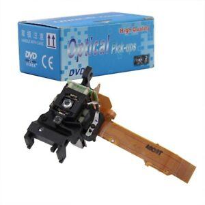 Laser replacement part suitable for Nintendo Gamecube