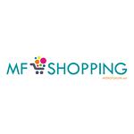 mfshoppingsrl2016