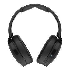 Skullcandy Hesh 3 Wireless Over-Ear Black / Black / Black
