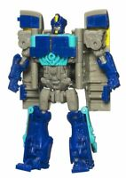 Transformers Revenge of The Fallen ROLLBAR Complete Rotf Scout Figure