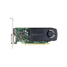 Nvidia Quadro K420 1GB PCIe x16 Graphics Video Card Dell 14PHT