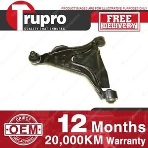 1 Pc Lower LH Control Arm With Ball Joint for VOLVO S70 V70 C70 SERIES TURBO