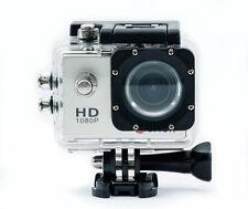 QUMOX SJ4000  Action Sport Kamera Cam Waterproof Full HD 1080p Helmkamera