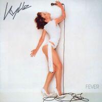 KYLIE MINOGUE Fever CD BRAND NEW