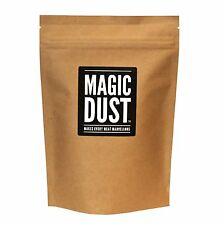 BBQ Rub - Delicious All Purpose Barbecue Seasoning & Spice Mix - MAGIC DUST 225g