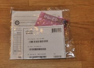 CISCO GLC-LH-SMD *new*
