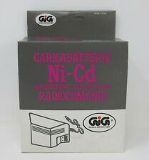 Trasformatore Nikko modello 51065 modellismo dinamico auto radiocomandi car