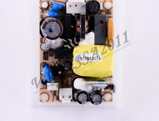 MEAN WELL NEW EPS-15-5 5V 3A 15W Single Output Power Supply