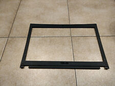 ASUS pu551 Frame Original LCD Display Frame 13nb0551ap0201