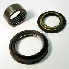 Locking Hub Service Kit-4WD NAPA/BEARINGS-BRG BK6
