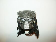 Wolf Predator polystone masked head sculpt for Sideshow statue # 200248 & 200248