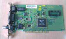 3COM PCI ETHERNET NETWORK ADAPTER CARD Etherlink XL PCI 3C900-COMBO Rev.A (ref H