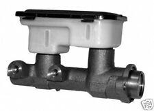 Aimco M900516 Brake Master Cylinder/CHEVROLET/GMC/OLDS