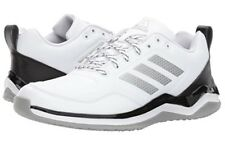 Adidas Performance Speed Trainer 3 SL Baseball Shoe Mens Size 12.5 D(M) US