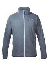Berghaus Fleece Jackets for Men