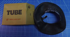 """Cheng Shin 2.80/2.50-4 Inner Tube New In Box.  Replacement Tube for 8.5"""" OD Tire"""