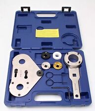 VW Golf Beetle Jetta Scirocco Eos Passat CC Engine Timing Tool 1.8 2.0 TFSI TSI