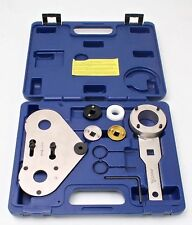 VW Audi Skoda Seat VAG Fuel Engine Timing Lock Tool Kit 1.8 / 2.0 TFSI TSI Chain