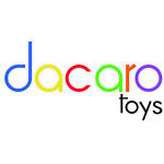 dacaro toys
