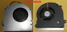 Ventilador Toshiba L500 Intel   UDQFRZP01C1N      3950003