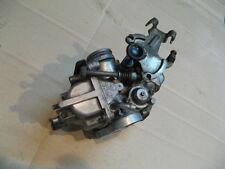 Carburateur pour Yamaha 600 XT - 2KF