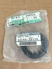 Nissan Rear Prop Shaft Oil Seal - 331407S110 **Genuine New Nissan part**