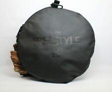 Spro Freestyle Dropnet XTRA 2.0 V2 60cm Spundwandkescher mit Tasche NEW OVP