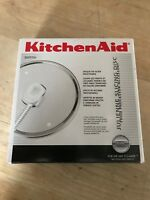 KitchenAid Julienne Slicing Disc