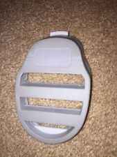 Kenmore Canister Vacuum Attachment Cleaner 120G 116.21614011 12 Amp Brush Head