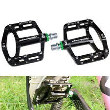 Anti-Slip Mountain Bike Road Bike Clip Board Bicycle Pedal Cycling New