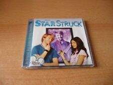 CD Soundtrack Starstruck - Disney - Chris Wilde - 2010