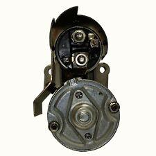 Starter Motor ACDelco Pro 336-1478 Reman
