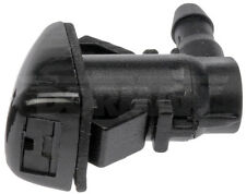 Windshield Washer Nozzle fits 2007-2009 Saturn Aura  DORMAN - HELP