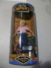 The Beverly Hillbillies ELLIE MAY CLAMPETT 1997 Action Figure Limited Edition