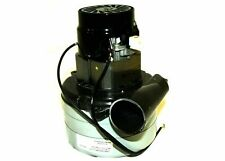 Advance 56263264, VAC Motor, 24V DC, 3 Stage