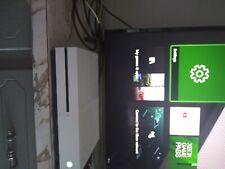 New listing xbox 1 s console xbox console Microsoft