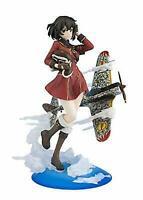 Figuarts ZERO The Magnificent Kotobuki KYLIE PVC Figure BANDAI Japan