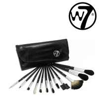 W7 Professional Makeup Brush Set