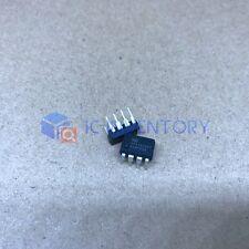50PCS OPA2604AP Encapsulation:DIP8,Dual FET-Input, Low Distortion