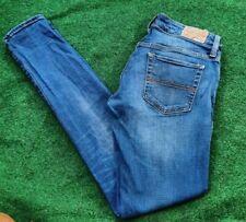 Vintage Polo Jean Co. Ralph Lauren Jeans Sz 27/30 Womens