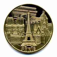 75004 CMN, 6 monuments, 2020, Monnaie de Paris