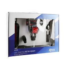 COMPLETO PULIZIA Tool Kit per Dyson DC19 DC20 DC21 DC22 Aspirapolvere Spazzola Turbo ADATTATORI