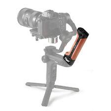 SmallRig Handgrip for Zhiyun WEEBILL LAB and DSLR Camera BSS2276