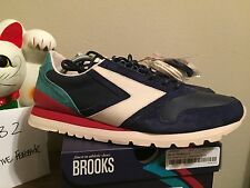 """BAIT x Brooks Chariot - """"Centennial"""" - Size 11 w/receipt"""