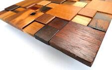 Decorative Wall Panels, Wood Wall Decor, Mosaic Wall Tiles, Wall Coverings UK