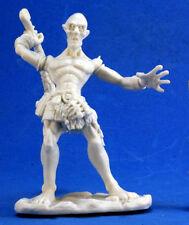 1 x GEANT DES ROCHES - BONES REAPER figurine miniature rpg giant stone d&d
