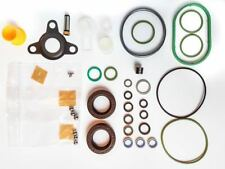 CP1H Seal Repair Kit for Bosch Diesel Common Rail Fuel Pumps
