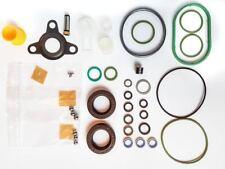 CP1H pompa di carburante Diesel Seal Kit Per Bosch Common Rail pompe di carburante